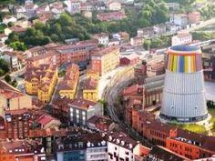Su Ayuntamiento destinará este año mas de 56.000€ para la teleasistencia publica, sufragando el 35% de coste total del servicio
