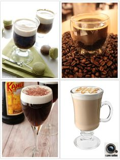 Tips For Getting Your Sweet Spot With Caffeine  * You can find out more details at the link of the image. Coffee Type, I Love Coffee, Grinding Coffee Beans, Coffee Maker Machine, Coffee Ideas, Coffee Tasting, Coffee Filters, Blended Coffee, Smell Good