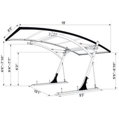4 Unique Tips and Tricks: Steel Canopy garden canopy fabric.Wedding Canopy Inspiration canopy tent over bed. Backyard Canopy, Canopy Outdoor, Canopy Tent, Canopies, Window Canopy, Garden Canopy, Fabric Canopy, Canopy Lights, Tents