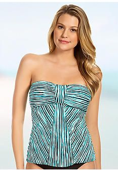 b20e23f8e87f4 32 Best bathing suits images | Swimsuits, Bathing Suits, One piece ...