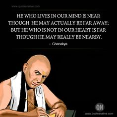 Education quotes of chanakya education is chanakya education quotes in hindi . Education Quotes In Hindi, Hindi Quotes, Wisdom Quotes, Quotations, Quotes Images, Legend Quotes, Qoutes, Positive Quotes, Motivational Quotes