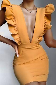 Modest Dresses, Elegant Dresses, Pretty Dresses, Casual Dresses, Short Dresses, Mini Dresses, Little Dresses, Formal Dresses, Classy Dress