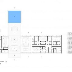 MM House   Phaidon Atlas   Architecture for Architects