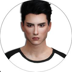 """All my cc: [x] Hair: """" [Conversions] [Alpha Edits] """" Clothes: """" [Top] [Bottom] [Full Body] [Shoes] """" Sims; """" [Celebrities] """" Accessories: """" [Acc] [Clothes] """" Make Up: """" [Lipstick] [Other] """""""