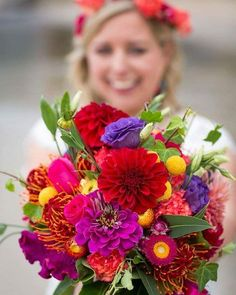 Heather & Adrian |  Planning / Styling: @brookes_wedding_planning  Flowers: @tulipannaflowers  Photography: @love_is_light_