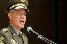 Director de la Policía dirigirá a la institución desde Medellín Director, Captain Hat, Hats, Hat