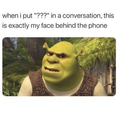 Memes Guaranteed To Make You Laugh Really Funny Memes, Stupid Funny Memes, Funny Relatable Memes, Funny Cute, Funny Posts, Hilarous Memes, Funny Stuff, Funny Memes About Life, Hilarious Memes