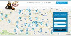 Mangiare in #Molise - La prima Guida online dedicata alla Ristorazione molisana | Piesseweb - Paolo Saccone Web Developer