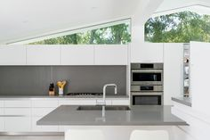 An Architect's Take: Blending Classic Design with Modern Simplicity
