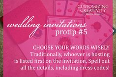 Wedding Logo Wedding Invitationscards Indian wedding cards