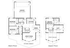 floorplan_PDF_carlyle-floor-plan
