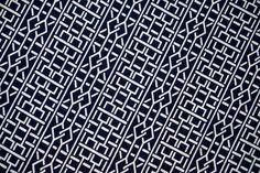 Japanese Cotton, Japanese Kimono, Vintage Japanese, Kimono Fabric, Linen Fabric, Cotton Linen, Green Windows, Yukata, Vintage Cotton