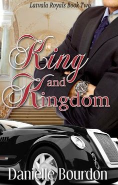 Download captivated by you pdf mobi epub sylvia day wattpad king and kingdom royals book 2 excited to read it fandeluxe Gallery