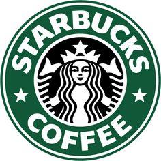 Google Image Result for http://www.puregenie.com/wp-content/uploads/2012/03/Starbucks-Logo1.jpg