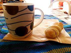 Sfogliatine alla cannella veg solo 90 calorie a sfogliatina! ricetta sul mio blog  http://sabrieveg.altervista.org/recipe/sfogliatine-alla-cannella/