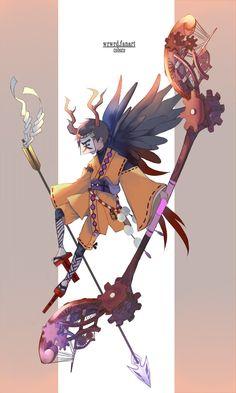 Hero, Random, Anime, Heroes, Cartoon Movies, Anime Music, Animation, Anima And Animus