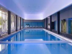 indendørs pool - Google-søgning