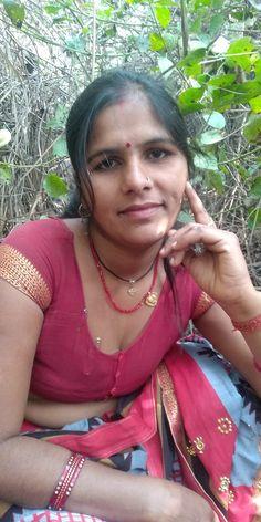 10 Most Beautiful Women, Beautiful Muslim Women, Beautiful Girl Indian, Most Beautiful Indian Actress, Beautiful Saree, Beauty Full Girl, Beauty Women, Rajasthani Dress, Indian Girls Images