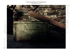 AtelierCarlottaSadino