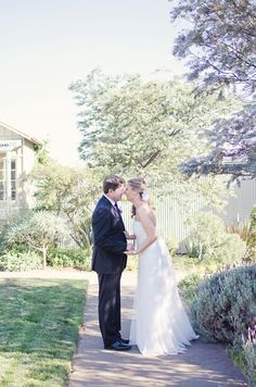 carneros inn elopement napa wedding photographer carnerosinn napaweddings napaweddingphotography