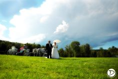 #affordable-wedding-photography-western-massachusetts