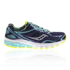 €44,24 * Saucony Lancer Women's Running Shoes