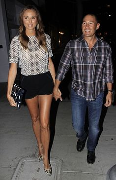81 Best taller than him images in 2015 | Girl couple, Tall