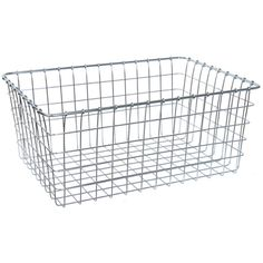 Wald Products Basket 1275 21X15X9 No/Hdwr Or Band