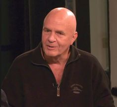 15 Quotes From Wayne Dyer That Will Inspire You to Seize Every Second of Your Life - Ideapod blog