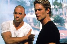 Poul walker dies at 3:30pm a day after thanksgiving 11/29/2013
