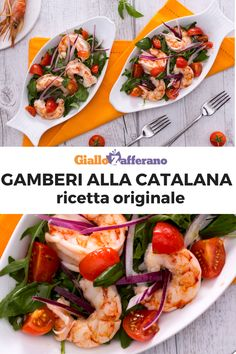 Spanish Cuisine, Spanish Dishes, Spanish Food, Easy Healthy Recipes, Quick Easy Meals, Great Recipes, Easy Spanish Recipes, Italian Recipes, Cookbook Recipes