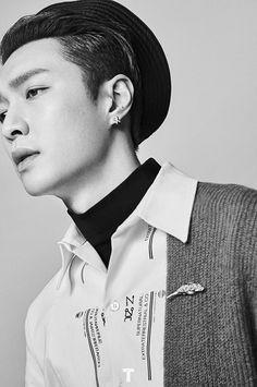 Thien Tuyet~ (Lay X T China) Kyungsoo, Chanyeol, Yixing Exo, Shinee, Exo Lockscreen, Kim Minseok, Xiuchen, Fandom, Exo Korean