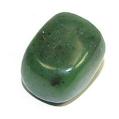 Gemstone: jade gem stone meaning Crystals And Gemstones, Stones And Crystals, You Loose, Crystal Meanings, Beautiful Rocks, Spiritual Health, Dental Assistant, Rocks And Minerals, Meant To Be