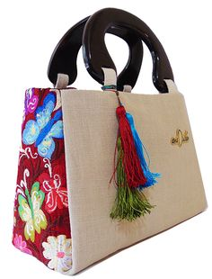 Handmade Handbags, Leather Bags Handmade, Handmade Bags, Vintage Bags, Vintage Handbags, Thigh Bag, Ankara Bags, Diy Bags Purses, Boho Bags