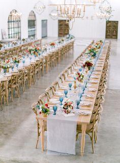 Rustic Chic South African Wedding: http://www.stylemepretty.com/2015/11/03/rustic-chic-south-african-wedding/ | Photography: Rensche Mari - http://www.renschemari.com/