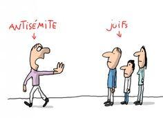 France 4, Comics, Mardi, Simple Words, World War Ii, January 27, Comic Book, Cartoons
