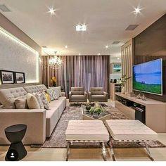 Deu vontade de olhar um filme nesta Sala? detalhe da parede atrás do sofá por arqmbaptista Veja + no blog www.construindominhacasaclean.com Siga @construindominhacasaclean @grazielalarainteriores Se você precisa de ajuda para decorar algum...