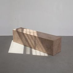 "christopherschreck: "" Joshua Citarella, Weightless Stone VII, 2014 """