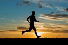 ท้าทายร่างกายด้วยมาราธอน | สุขภาพน่ารู้ - การดูแลสุขภาพผิว โยคะ ลด ความ อ้วน อาหารเสริมสุขภาพ การลดหน้าท้อง การดูแลสุขภาพผิว โยคะ ลด ความ อ้วน