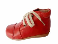 petit nord shoes