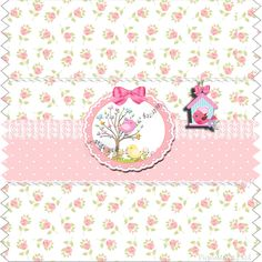birds-free-printable-kit-in-pink-001.png (768×768)
