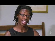 Austin police apologize to Breaion King after a viral video shows her violent arrest - YouTube