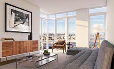 116 best brooklyn apartments for rent images brooklyn apartment 1 rh pinterest com