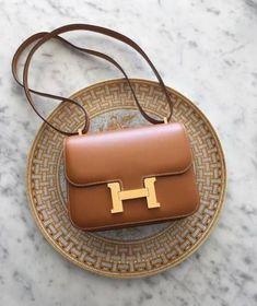 ec3545f30dc0 Hermès  Constance  Sacs À Main Mode