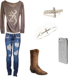 Country Girl Clothing | Country Girl.