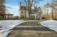 24 Tower Hill Rd E, Tuxedo Park, NY 10987 | MLS #4702138 | Zillow