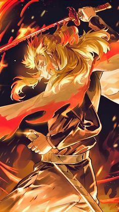 Taisho Era, Slayer Anime, Light Novel, Anime Shows, Dragon Ball Z, Anime Characters, Nerd, Manga, Wallpaper
