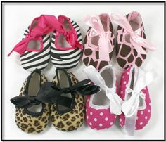 Hey, I found this really awesome Etsy listing at http://www.etsy.com/listing/130160193/crib-shoes-infant-shoes-baby-shoes-baby
