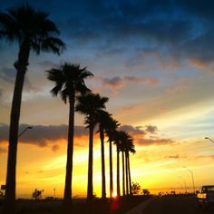 Az Oak Creek Canyon Arizona, Sunsets, Sunrise, Celestial, Outdoor, Outdoors, Outdoor Games, The Great Outdoors, Sunrises