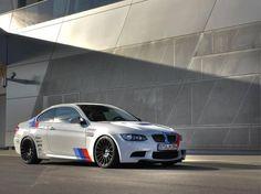 BMW E92 M3 #embgroup           http://www.facebook.com/EnriqueMaldonadoJr